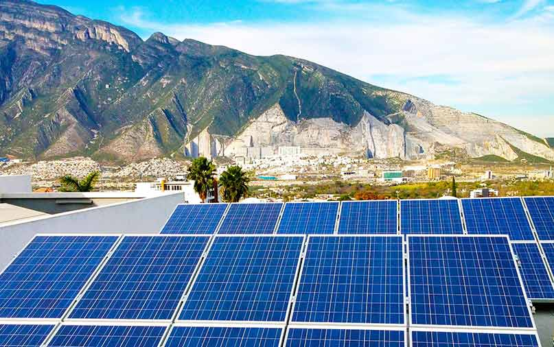 How Cost Effective Is Solar Power